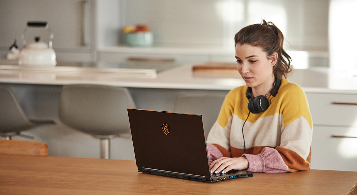 Work remotely, stay secure—guidance for CISOs